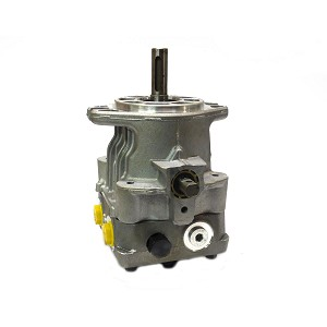 Dixie Chopper L Hydro-Gear Pump 200029DC
