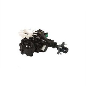 Dixie Chopper Transaxle Left Magnum 200277