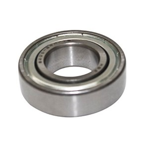 Dixie Chopper Sealed Bearing 30218