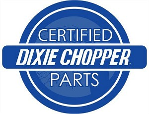 Dixie Chopper Manual Operator French 700015