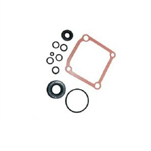 Dixie Chopper KP Seal Kit Wht Pump 901744