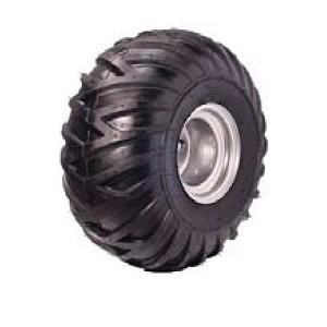 Dixie Chopper Turf Boss III Tire 25x12x9 97200