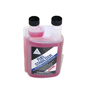 Honda Engines Fuel Stabilizer 08732-0033