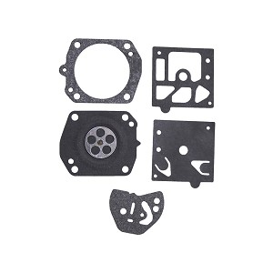 Husqvarna Repair Kit Diaphragm Set 501668401