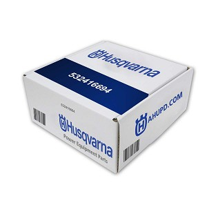 Husqvarna Cable Battery 20 Red 8 Awg 532416694