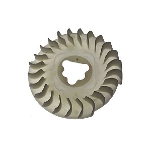 Husqvarna Flywheel Fan 532429238
