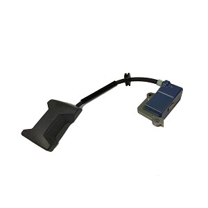 Husqvarna Ignition Module 576583101