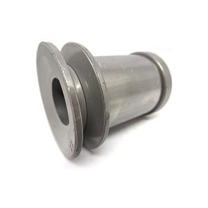 Husqvarna Adapter Blade 25MM 3MPH 581851501