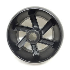 Husqvarna Gauge Wheel 589527301