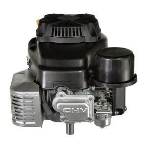 Kawasaki Vertical Engine FJ180V-BM09-S | Power Mower Sales