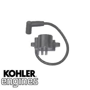 24 584 52-S Kohler Spark Advance Ignition Module (DSAI)
