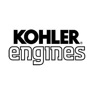 Kohler Command Pro 18-30 Hp E-2062-J