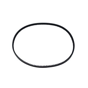 Briggs & Stratton Snapper Simplicity Traction Belt