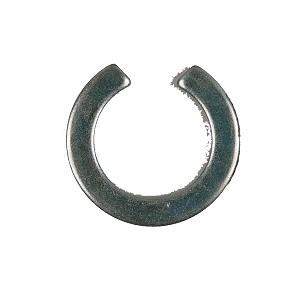 Simplicity Retaining Ring 2153124SM