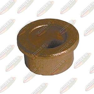 Flange Bushing / Ariens 05503900
