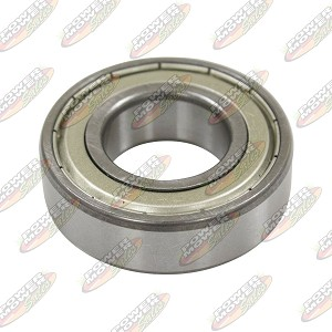 Spindle Bearing / Dixie Chopper 30218
