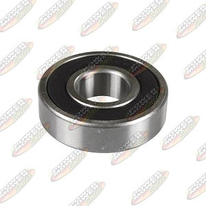 Spindle Bearing / Bobcat 35008N