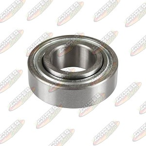 Spindle Bearing / Exmark 103-2477