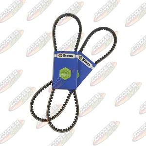 OEM Replacement Belt MTD 954 0430B