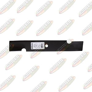 Notched Air-Lift Blade / Scag 481710