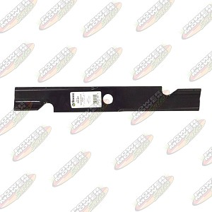 Notched Hi-Lift Blade / Exmark 103-6402-S