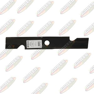 Notched Air-Lift Blade / Exmark 103-6401-S