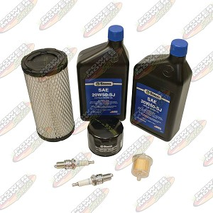 Engine Maintenance Kit / Kawasaki 11013-1290