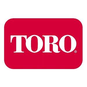 Toro Wire Harness 125-5024 | Power Mower Sales Toro Wire Harness on wire lamp, wire cap, wire connector, wire sleeve, wire leads, wire ball, wire nut, wire holder, wire clothing, wire antenna,