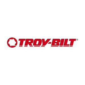 Troy-Bilt Deck (50 inch) 903-05122-4033