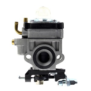 Walbro Carburetor for Tanaka Brush Cutter TC250, TBC2510 & Others WYJ-189-1
