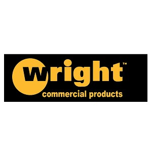 Wright A Section 51.24 EL Wrapped Belt 71460148